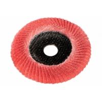 Ламельные шлифовальные круги Flexiamant Super Convex, керамика